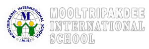 Mooltripakdee International School of Pattaya
