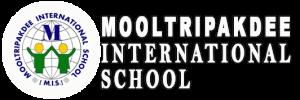 Mooltripakdee International School of Pattaya