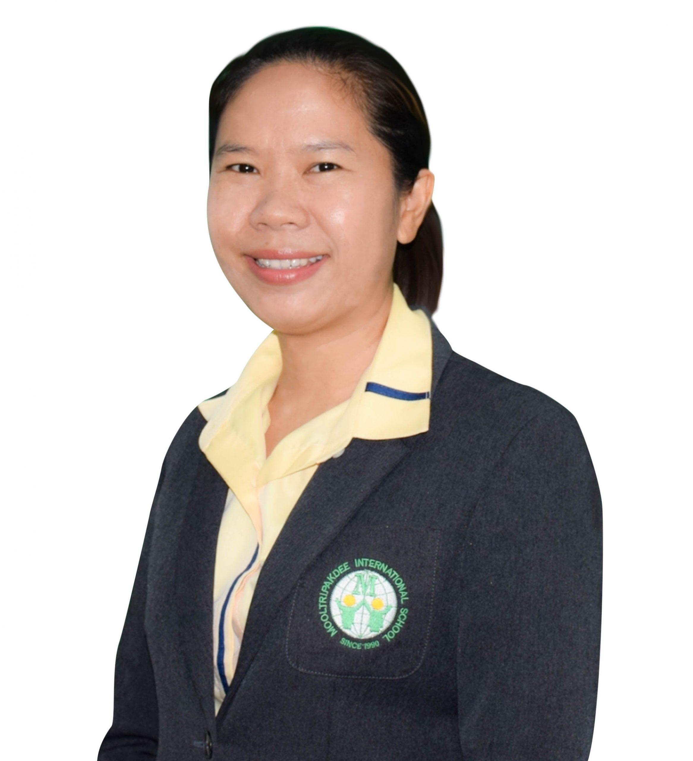 MsYeng