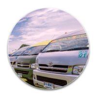circle bus2