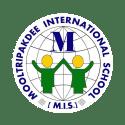 Mooltripakdee International School Pattaya